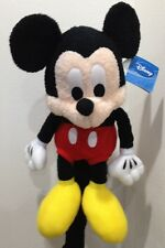 Mickey Mouse Disney  Headcover Cover Golf Driver Christmas Gift Present