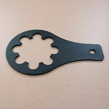 Made In USA Marine Alpha Bravo Drive Bearing Retainer Mercruiser Spanner Wrench