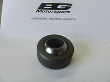 SPHERICAL BEARING - 14mm - MAC14 (GENUINE ROSE-JOINT)