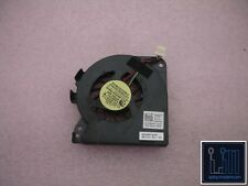 Dell Vostro 1220 CPU Cooling Fan D844N