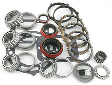 NV4500 Dodge Cummins Cummings Transmission Rebuild Bearing Kit 5 Spd W/ Synchros