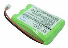 UK Battery for Uniross 29H BC101272 CP15NM 3.6V RoHS
