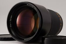 [EXC+++++]Contax Carl zeiss T* Sonnar 180mm f/2.8 MMJ  C/Y Mount From Japan #41