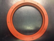 DDA Detroit Diesel Engine Rear Seal New 71 92 series seal 8926761