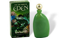 """Cacharel - """"Eden"""" Parfum Miniatur Flakon 5ml EdP Eau de Parfum mit Box"""