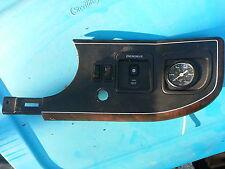 1991 Ford F150 - Dash Trim - Right Wood Grain - 87 88 89 90 F250 F350 Bronco