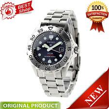 Seiko SBDN013 (old code SBDN001 ) Prospex Diver Scuba Titanium Watch 100% JAPAN