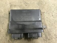Kawasaki zx10r zx10 ninja 06 07 cdi ecu ecm computer ignition box