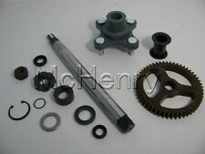 Genuine Hydro Gear AXLE CONVERSION KIT [HYG][72186]