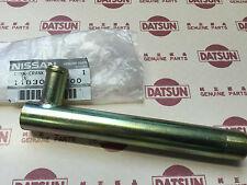 DATSUN 1200 PCV Crankcase Connector Pipe Genuine (For NISSAN B110 B310 A12 A15)