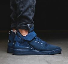 Adidas originals homme veritas-x baskets taille uk 9.5