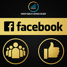 1K INTERNATIONAL FACEBOOK PAGE-LIKES 1K-FOLLOWERS OR 2K-POST-LIKES BUYSEOONLINE