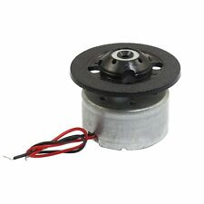 Hot Sale!Replacement DVD Player RF-300F-12350 Spindle Motor DC 3V T1
