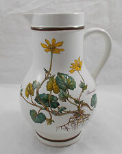 Villeroy & and Boch BOTANICA large jug / pitcher