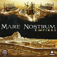 Academy Games - Mare Nostrum: Empires board game (New)