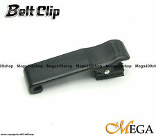 Belt CLIP BC4 for Motorola walkie talkie radio GP-88 GP-68 GP-300 [0091-801-0217