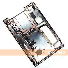 Bottom Base Case Cover For Acer Aspire 5736 5736G 5736Z 5252 5253 60.R4F02.002
