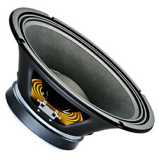 "Celestion TF1225 12"" Professional Speaker 8 ohms 500W 97 dB 2.5"" Coil"