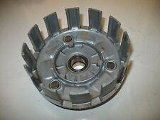 CLUTCH BASKET 2003 YAMAHA YZ250F YZ 250 F YZ250 03