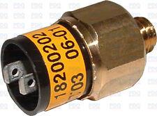 Vokera Excell 80E & 96E Thermistor NTC Sensor 7236 - NEW *FREE P&P*