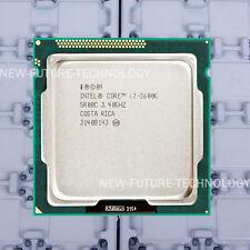 Intel Core i7-2600K 3.4GHz Quad-Core (BX80623I72600K) Processor   eBay