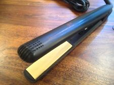 Genuine GHD mk4.2b Professional Hair straighteners