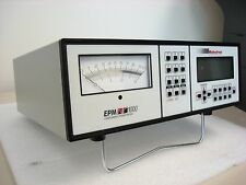 MOLECTRON EPM 1000 LASER ENERGY / POWER METER