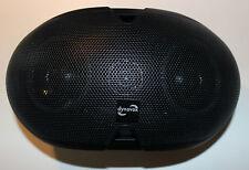 10cm 2-Wege Box Boxen Lautsprecher Monitorboxen Dynavox DS-852 inkl. Wandhalter