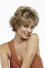 VICTORIA BY ENVY WIGS *YOU PICK COLOR * NEW IN BOX WITH TAGS