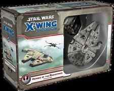 Heroes Of The Resistance - X-Wing Expansion out 27th October !