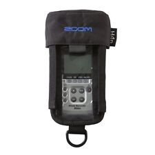 ZOOM Japan H4n Handy Recorder Protect Case Cover PCH-4n