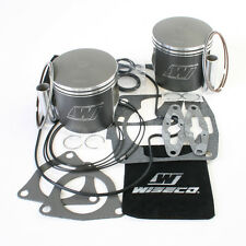 Wiseco Top-End Piston Kit 86mm 1mm Over Polaris 800 XC SP / RMK 2001-2005