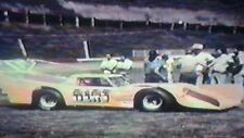 1982 DIRT TRACK WORLD CHAMPIONSHIP CHARLIE SWARTZ WEDGE CAR DIRT LATE MODEL DVD
