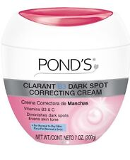 PONDS Clarant B3 Dark Spot Correcting Cream, Normal-Dry Skin, 7 Ounce FREE POST