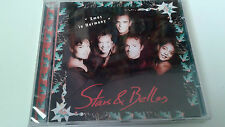 "STARS & BELLES ""XMAS IN HARMONY"" CD 16 TRACKS PRECINTADO NEW"