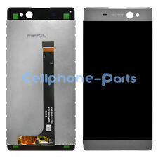 Sony Xperia XA Ultra LTE Ukulele SS F3211 F3213 F3212 LCD Screen Digitizer Black