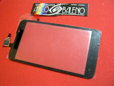 Kit VETRO + TOUCH SCREEN per ALCATEL ONE TOUCH ULTRA 995 995D OT LCD DISPLAY