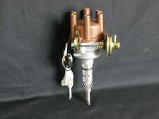 TOYOTA LANDCRUISER ELECTRONIC DISTRIBUTOR 2F 4.2 3F FJ40 TO FJ80 CARBI
