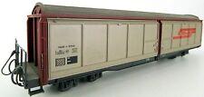 Bemo  Schiebewandwagen Haik-v 5106 der RhB, OVP (HKA375)