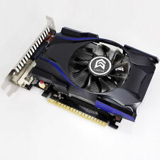 NVIDIA Geforce GT630 2GB VGA&DVI&HDMI PCI Express x16 Video Graphics Card