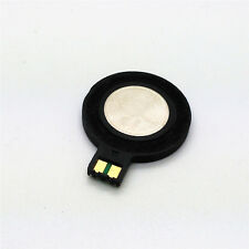 2 Units OEM Speaker Horn for Nintendo DS Lite DSL NDSL