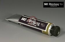 Mig Productions 502 Abteilung Oils Olive Green ABT-050