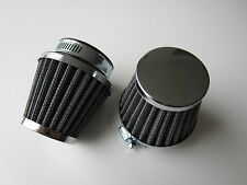 BMW AIR FILTER CLAMP CHOPPER BOBBER R75/5 R75/6 R75/7 R90/6 R100/7 R100S R100RT