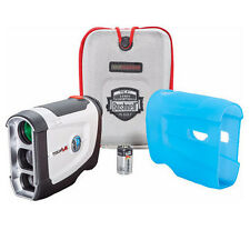 Bushnell Tour V4 JOLT Patriot Pack Rangefinder NEW