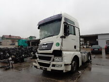 MAN TGA, TGX  breaking for parts!! BIG STOCK!!!!  listing is for steering wheel