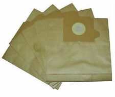Dust Bags For Electrolux Powerplus Z4471 Z4472 Cylinder Vacuum Cleaner hoover
