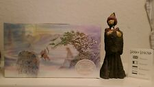 Land of Legend Ommiad The Magi, Signed by Hap Henriksen, Number 50 Out of 2500
