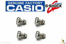 CASIO G-Shock GW-9400 Decorative Bezel SCREW (1H / 5H / 7H / 11H) SET OF 4