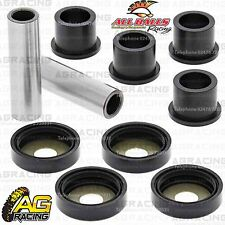 All Balls Front Lower A-Arm Bearing Seal Kit For Yamaha YFS 200 Blaster 1998