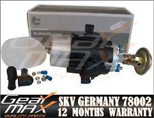 Nuevo En Tanque De Gasolina Bomba De Combustible Para Bmw Serie 5 (E28) (E34) & Bmw 7 Series 7 (E32)